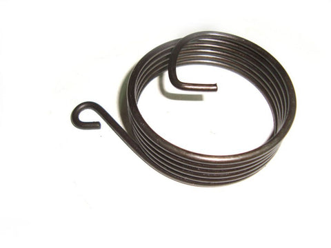 Kick Starter Spring Fits Royal Enfield Bullets available at Online at Royal Spares