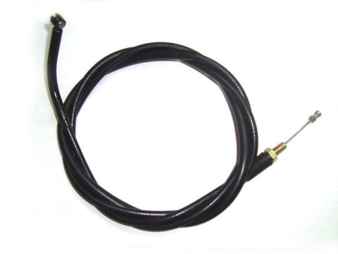 New Clutch Cable 5 Speed Fits Royal Enfield available at Online at Royal Spares