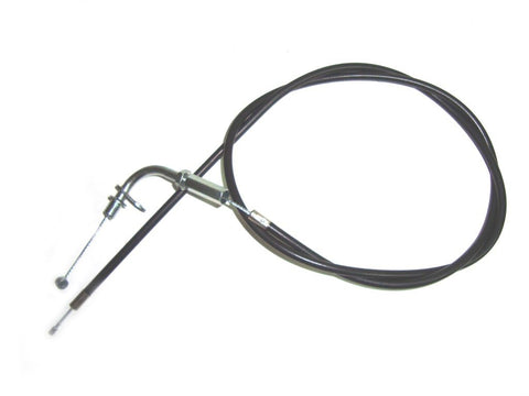 New 5 Speed Genuine Throttle Cable Fits Royal Enfield available at Online at Royal Spares