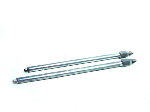 New Push Rod Kit Fits Royal Enfield available at Online at Royal Spares