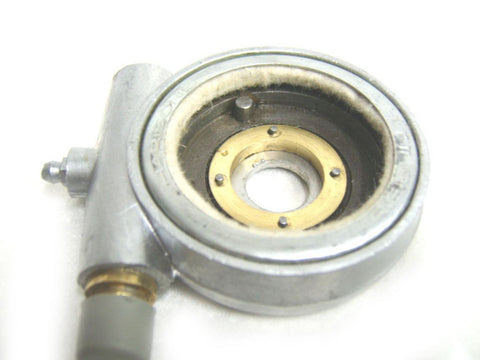 New Speedo 0-120 MPH+Steel Hub Drive Fits Royal Enfield available at Online at Royal Spares