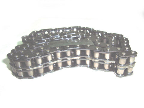 New Primary Duplex-90 Pitch Stretch Chain Fits Royal Enfield available at Online at Royal Spares