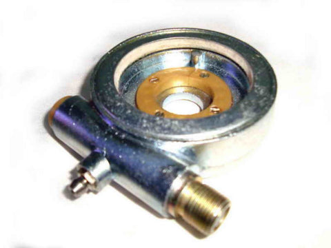 New Metal Speedo Gearbox Fits Royal Enfield Motorcycles available at Online at Royal Spares