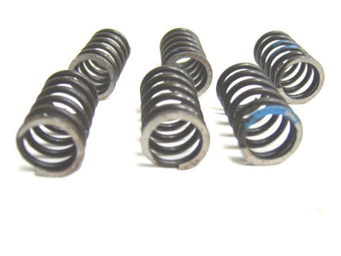 New Genuine Clutch Spring Kit Fits Royal Enfield available at Online at Royal Spares