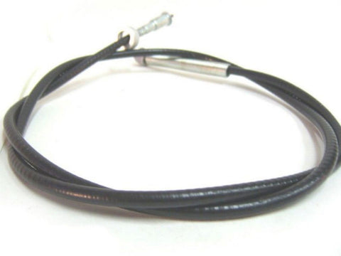 "New Rare 62""Long Speedometer Cable Fits Early British Bikes available at Online at Royal Spares"