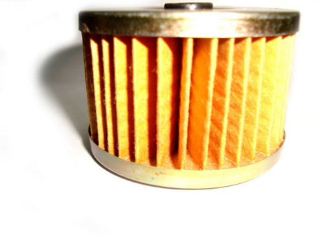 New Filter Insert 0.2 Litre Mico Bosch Fits Royal Enfield Diesel Models available at Online at Royal Spares