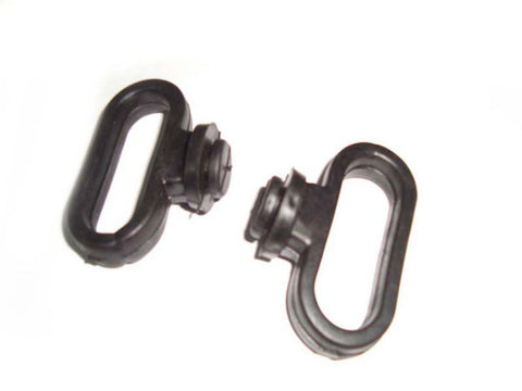 New 20 Pcs Cable Guides Fits Royal Enfield available at Online at Royal Spares