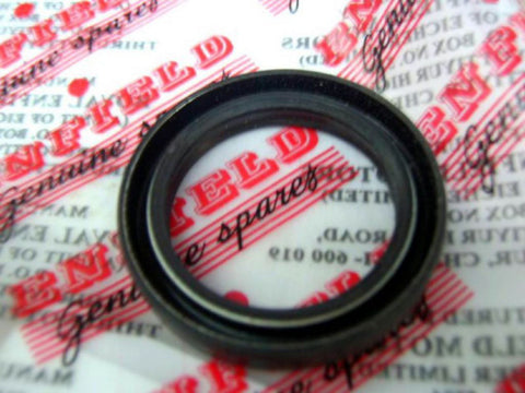 Buy Trade Pack Genuine  Front Fork Oil Seal(20) Fits Royal Enfield Online at Royal Spares Best Price-Worldworld free delivery