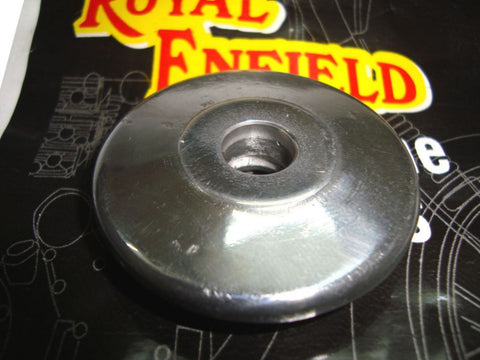 New Spares Oil Filter Cap available at Online at Royal Spares