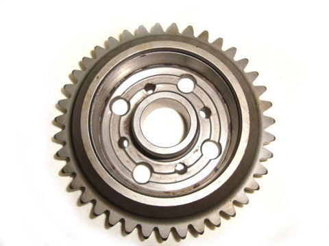 Clutch Driven Gear Fits Royal Enfield available at Online at Royal Spares