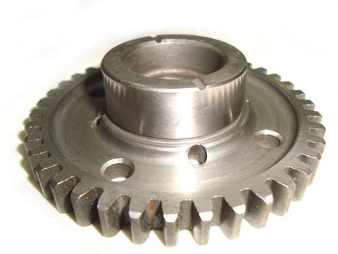ES Clutch Gear Drive Fits Royal Enfield available at Online at Royal Spares