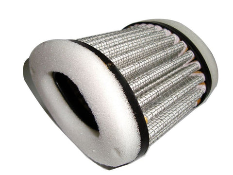 Air Filter Element Fits Royal Enfield available at Online at Royal Spares