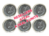 Brand New 6 Unit Smiths Speedometer 0-160 M/HR-Wholesale available at Online at Royal Spares