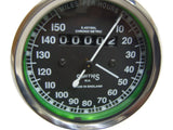 6 Unit Of Smiths Speedo 0-150 MPH for Re-sellers / Repair Shops available at Online at Royal Spares