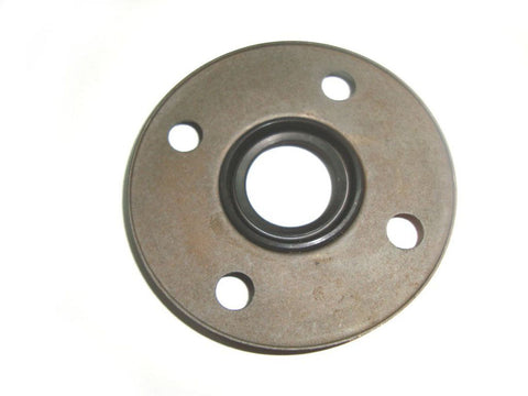 New 5 Speed Motorcycles Oil Seal Adaptor Fits Royal Enfield available at Online at Royal Spares