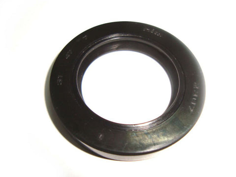 New Rear Hub Grease Seal 31-47-7 Fits Royal Enfield Vintage available at Online at Royal Spares