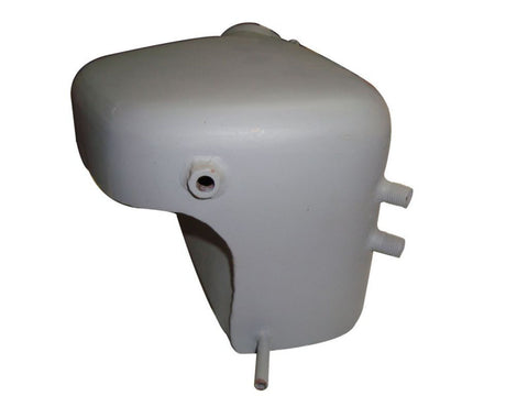 New M20 Oil Tank Ready To Paint Fits BSA available at Online at Royal Spares