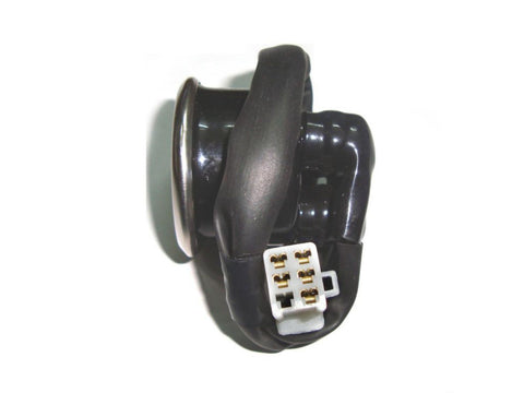 New Malfunction Indicatior Lamp Assembly Fits Enfield #591009 available at Online at Royal Spares