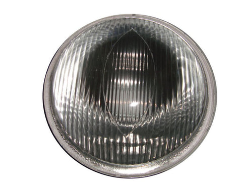 "6.5"" Headlamp Beam Fits British Early Old Models available at Online at Royal Spares"