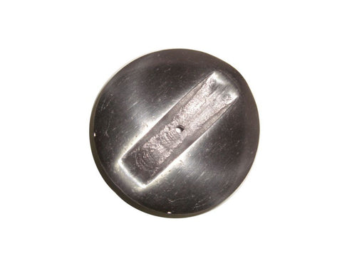 New Clutch Cover Nut  Fits Ariel Motorcycle available at Online at Royal Spares