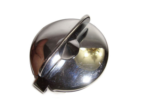 3 inches Hinged Petrol / Oil Tank Cap Fits Vintage BSA Motorcycle available at Online at Royal Spares