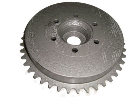 Full Width Hub Rear Sprocket Fits BSA S/Arm A10 A65 available at Online at Royal Spares