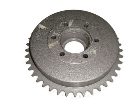Rear Sprocket Fits BSA B31/B33 available at Online at Royal Spares