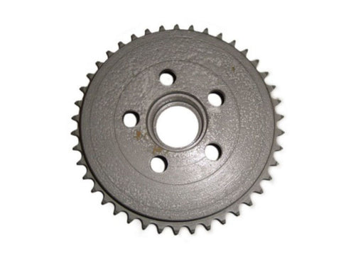 Rear Sprocket Fits AJS/Matchless G80 available at Online at Royal Spares