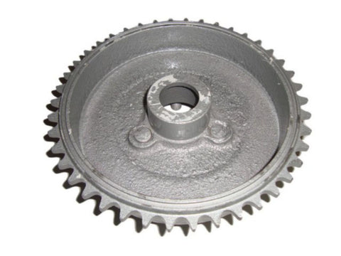 850 Rear Sprocket 42 Teeth Fits Norton Commando available at Online at Royal Spares