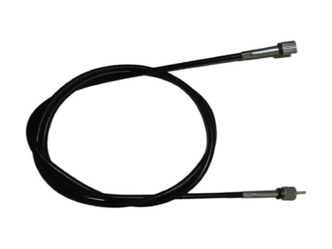 "5'-3"" Speedo Cable Fits  BSA B25 B25T B25SS B44SS B44VR Models available at Online at Royal Spares"