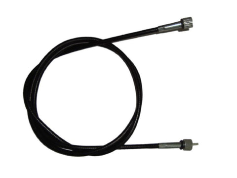 "Speedo Cable 4' 6""  Fits  J2 G2 Meteor Bullet available at Online at Royal Spares"