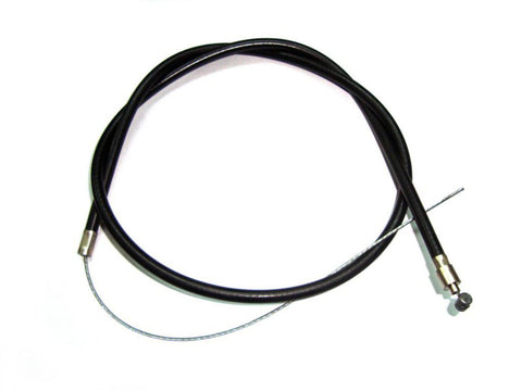 Decompressor Cable Fits BSA, Matchless, Ariel Motorcycles available at Online at Royal Spares