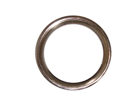 Chronometric Speedo Tacho Bezel Rim Lipped Fits Vintage available at Online at Royal Spares