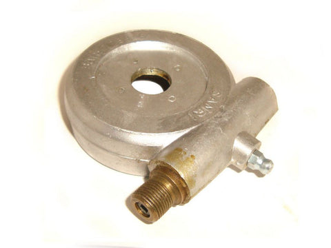 2:1 Steel Speedo Gearbox - Drive Assembly Fits Royal Enfield available at Online at Royal Spares
