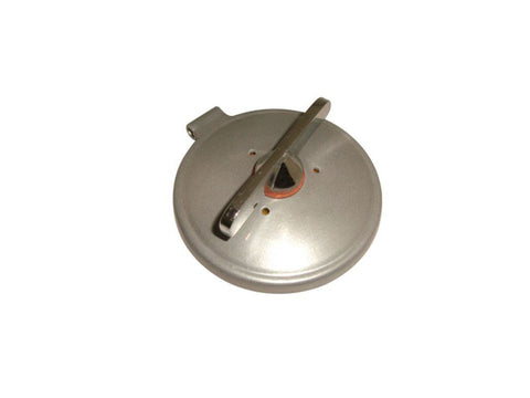 Flip Up Fuel Tank Petrol Cap Fits Bsa A50 A65 Part No. 68-8083 available at Online at Royal Spares
