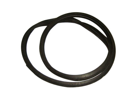 Chaincase Clutch Cover Rubber Gasket Fits Royal Enfield available at Online at Royal Spares