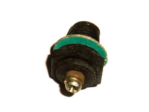 Neutral Indicator Switch Fits Royal Enfield available at Online at Royal Spares