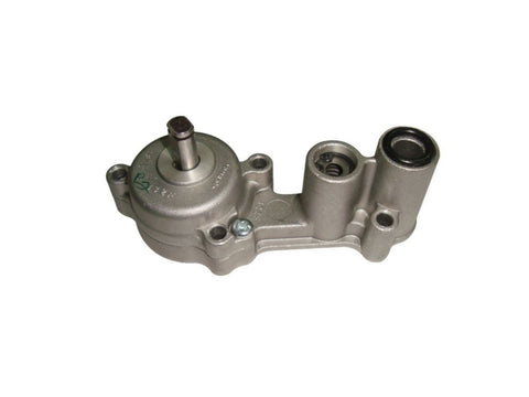 Oil Pump Housing Fits Royal Enfield available at Online at Royal Spares