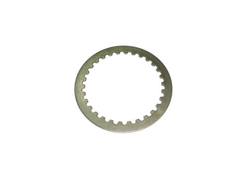 Clutch Plain Plate Fits Royal Enfield 350cc UCE available at Online at Royal Spares