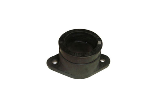 ADAPTOR Fits Royal Enfield Electra EFI G5 & E5 available at Online at Royal Spares