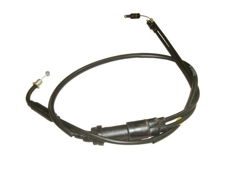Throttle Cable Fits Royal Enfield Tbird available at Online at Royal Spares