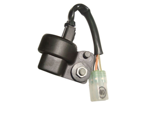 Roll Over Sensor Fits Royal Enfield Electra available at Online at Royal Spares