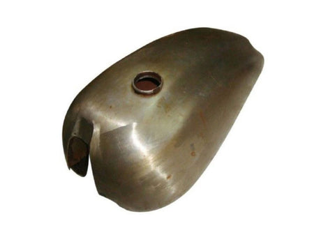 Petrol/Fuel Tank Fits Norton Dominator 88 99 Models available at Online at Royal Spares