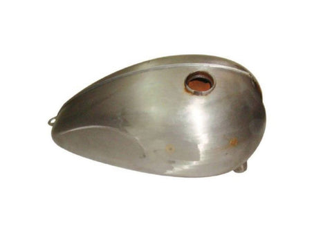 Petrol/Fuel Tank Fits Triumph  T120Bonneville Model available at Online at Royal Spares