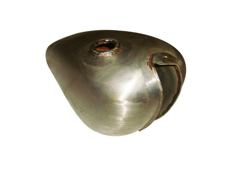 Fuel/ Gas/ Petrol Tank Fits Harley Sportster , available at Online at Royal Spares