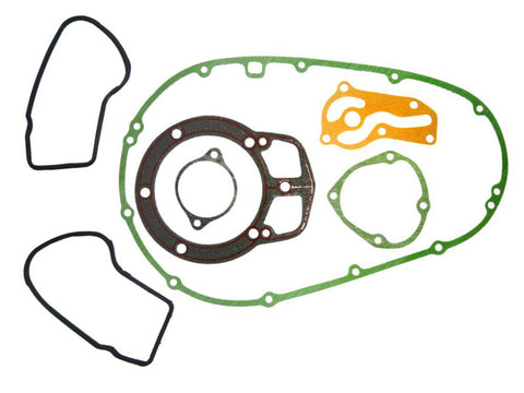 Complete Gasket Overhaul Kit Fits Royal Enfield EFI Models available at Online at Royal Spares