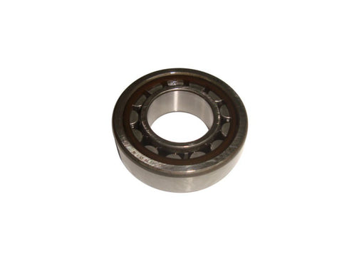 Bearing Timing Shaft 25MM x52MM x15MM Fits Royal Enfield Roller available at Online at Royal Spares