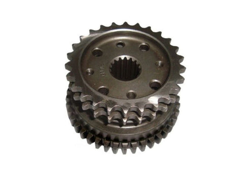 High Quality Sprag Clutch Assembly EFI Models Fits Royal Enfield available at Online at Royal Spares