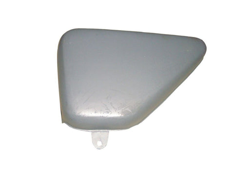Tool Box And Oil Tank Side Panels Steel Primered Fits  Norton Commando Roadster Motorcycle. available at Online at Royal Spares