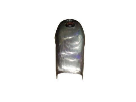Best Quality Petrol Fuel Gas Tank Premium Fits Benelli Mojave available at Online at Royal Spares